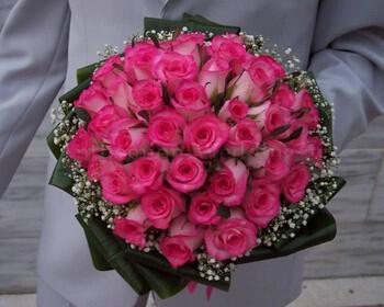 Anthemion Wedding 9 350x280 - Στολισμός γάμου - βάφτισης Anthemion Wedding