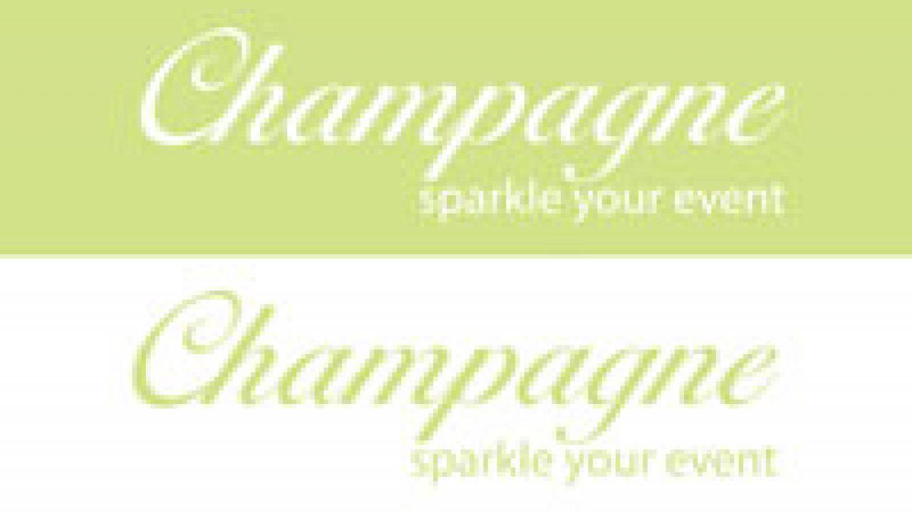 a7f00a2cb535 Champagne Events για σχεδιασμό εκδηλώσεων με άποψη