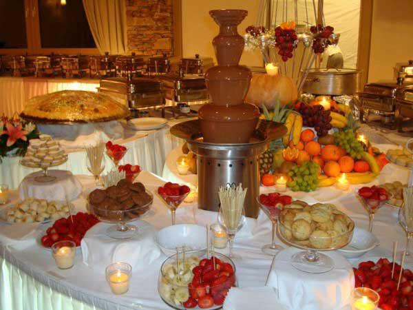 Chocolate_Queen_vaftisi_gamos_syntrivani-se-gamo-2