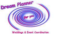 DreamPlannerlogo - Dream Planner οργάνωση γάμου ή βάφτισης στην Πάρο