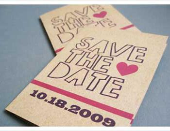 Save the date prosklitirio 350x271 - Save the date…!