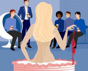 bachelorparty 350x280 - Bachelor party μόνο για άντρες…