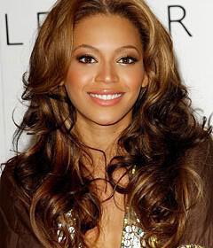 beyonce nifiko xtenisma 240x280 - Nυφικό χτένισμα σε στυλ  Beyonce