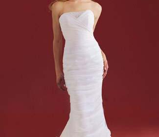 bride figure 325x280 - Το ιδανικό νυφικό για κάθε σώμα