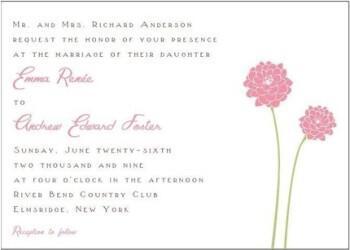 card wedding invitation prosklisi gamos - Κείμενα για προσκλητήρια γάμου - Λιτά, καλεί το ζευγάρι