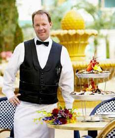 catering deksiosi gamos 233x280 - Κρίσιμες ερωτήσεις για τον υπεύθυνο της δεξίωσης και catering
