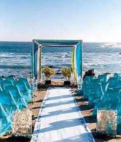deksiosi gamou thema thalas 239x280 - Γαμήλια δεξίωση με θαλασσινό θέμα