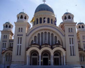 ekklisia gamos ellada 350x280 - Οι ενορίες στο διαδίκτυο  On line... κρατήσεις ναών για γάμους και βαφτίσεις