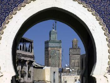 gamilio taksidi maroko 350x266 - Γαμήλιο ταξίδι στο μαγικό Μαρόκο