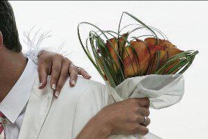 Φωτογραφίες γάμου – βάφτισης Αναστασόπουλος Γιώργος