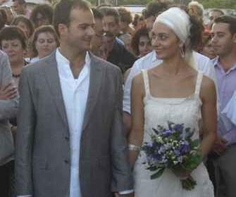 "gamos2Cut2 335x280 - Ενα χωριό ""είδε"" γάμο... 41 χρόνια μετά"