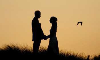 gamos eftixia - Ένα γονίδιο... το μυστικό της επιτυχίας του γάμου
