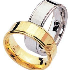 gamos veres 286x280 - Λεξικό γάμου - Τομέας Έθιμα