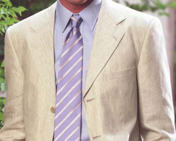 gravata mikos gamos 350x280 - Γραβάτα : το σωστό μήκος