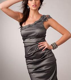 kalokairina vradina foremat 250x280 - Καλοκαιρινά φορέματα μέχρι 200 ευρώ