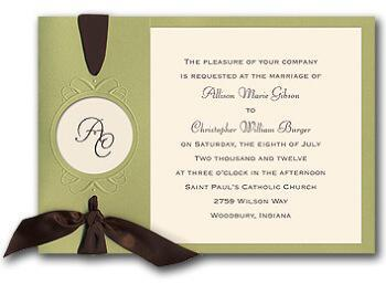 layered wedding invitation prosklisi gamos - Κείμενα για προσκλητήρια γάμου - Λιτά, καλεί το ζευγάρι και οι γονείς