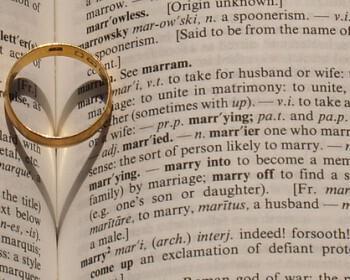 leksiko gamou 1 350x280 - Λεξικό γάμου Τομέας Νύφη