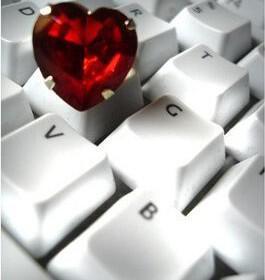 love internet agapi gamos 265x280 - Έρωτας στο Διαδίκτυο