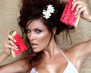 makeup artist nifi yiannis kasimis 9 350x280 - Επαγγελματικό νυφικό μακιγιάζ από τον Γιάννη Κασίμη