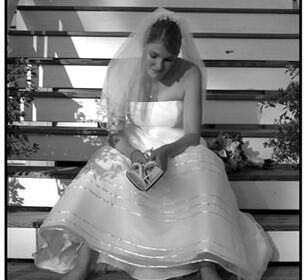 merfi gamos 308x280 - Ο νόμος του Μέρφι στο γάμο! Τι κάνω τώρα ?