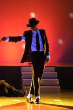 michael jackson - Τα 5 καλύτερα τραγούδια του Michael Jackson για γάμους