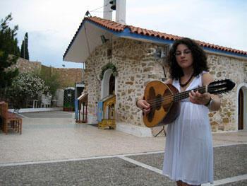 mousiki gamos melodima 11 - Μελώδημα : Μουσική υψηλής αισθητικής για όλες τις στιγμές του γάμου