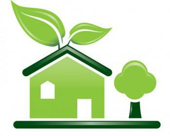 oikologia spiti epidotisi gamos1 350x280 - Κάντε το σπίτι σας «πράσινο» με επιδότηση