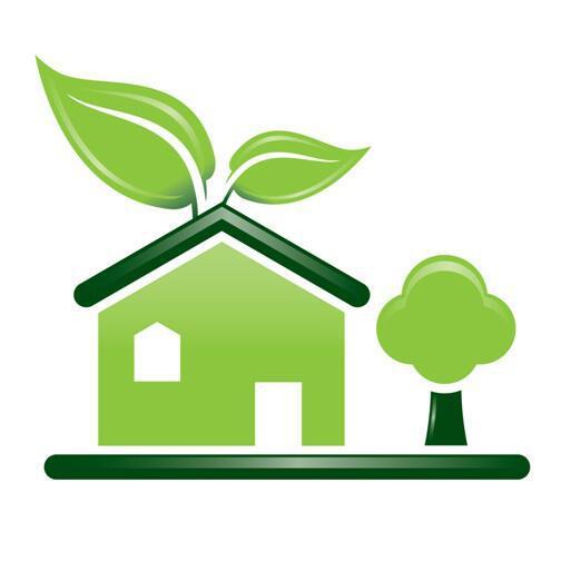 Κάντε το σπίτι σας «πράσινο» με επιδότηση