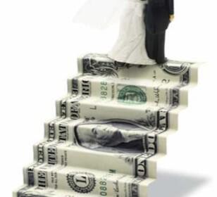 oikonomia  sto gamo2 308x280 - 15 συμβουλές για οικονομία στο γάμο !