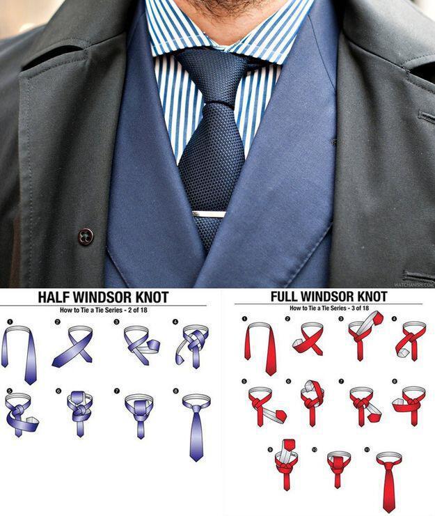 pos deno gravata