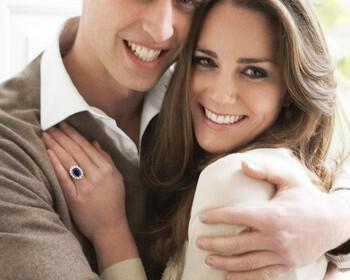 prigipikos gamos 1 350x280 - Η μανία με τον πριγκιπικό γάμο !!