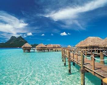 tahiti gamilio taksidi gamos1 350x280 - Tahiti Γαλλική Πολυνησία : Ο πιο ρομαντικός προορισμός στη Γη