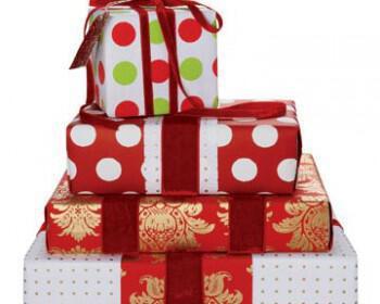xristougenna doro set kouti ampalaz 350x280 - Χριστουγεννιάτικα δώρα-τι να επιλέξετε για τον καθένα