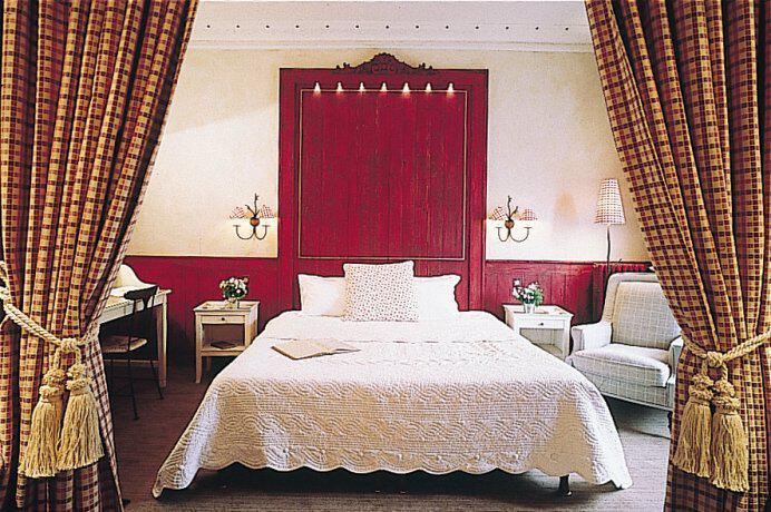 112 - Γαμήλιο ταξίδι στην Ευρώπη - Γαλλία – Παρίσι
