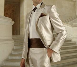 15 323x280 - Ανδρικά γαμπριάτικα κοστούμια MANOUEL