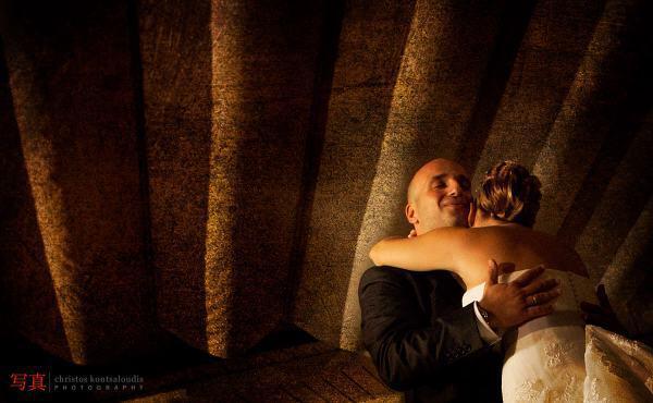 182 - Χρήστος Κοντσαλούδης φωτογραφία γάμου γεμάτη συναίσθημα