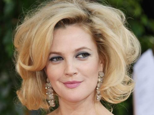 1960s hairstyless 1 - Νυφικά χτενίσματα για Καρέ Μαλλια