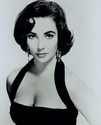 50s elizabeth_taylor_2009_hairstyle