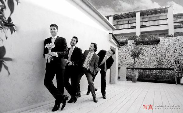 65 - Χρήστος Κοντσαλούδης φωτογραφία γάμου γεμάτη συναίσθημα