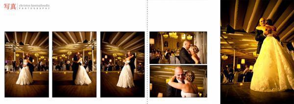 Untitled 1 2 - Χρήστος Κοντσαλούδης φωτογραφία γάμου γεμάτη συναίσθημα
