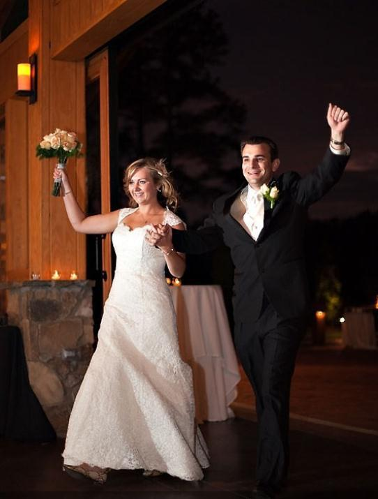 """""""Wedding entrance""""  εσείς τι είσοδο θα κάνετε στη δεξίωση σας?"""