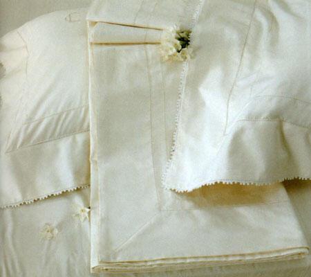 bolero b - spitishop.gr : λευκά είδη από το σπίτι για το σπίτι