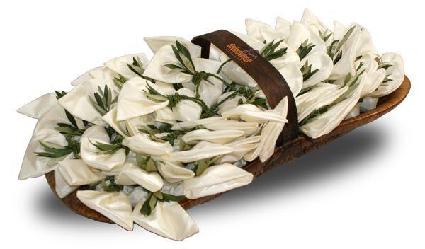 bomboniera basket olive logo - BrideStyle βρείτε όλες τις λεπτομέρειες που θα ολοκληρώσουν την εικόνα της νύφης