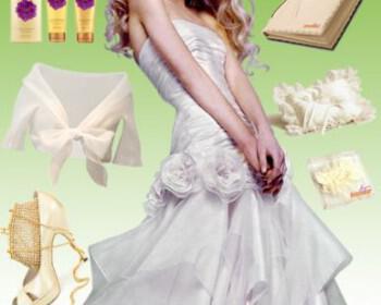 bridestyle 350x280 - BrideStyle βρείτε όλες τις λεπτομέρειες που θα ολοκληρώσουν την εικόνα της νύφης