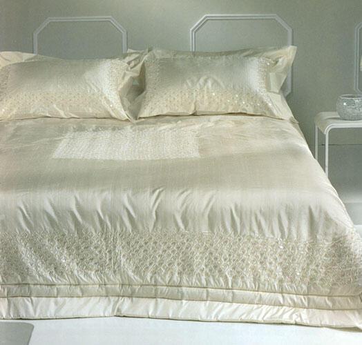 fiera - spitishop.gr : λευκά είδη από το σπίτι για το σπίτι