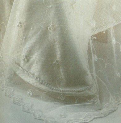 florence b - spitishop.gr : λευκά είδη από το σπίτι για το σπίτι