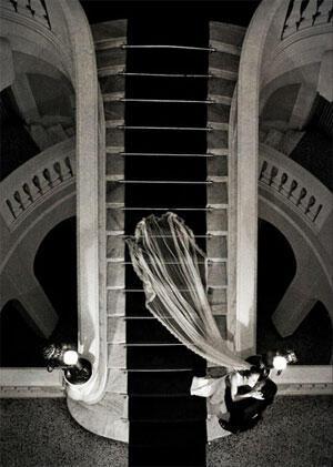fotografia gamou - Χρήστος Κοντσαλούδης φωτογραφία γάμου γεμάτη συναίσθημα