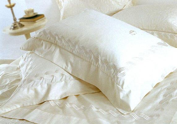 genova b - spitishop.gr : λευκά είδη από το σπίτι για το σπίτι