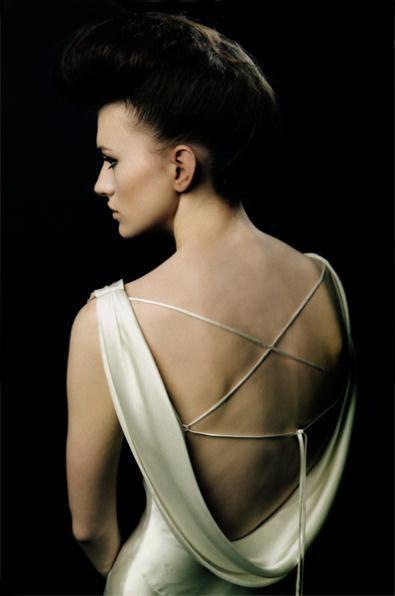 kalogeropoyloy bridal collection winter 2012 13 - Νυφικά Γιώτα Καλογεροπούλουcollection 2011