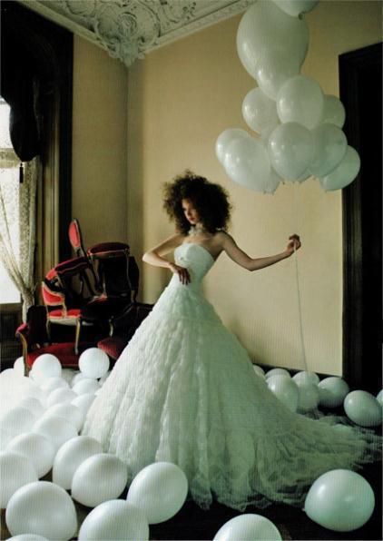 kalogeropoyloy bridal collection winter 2012 16 - Νυφικά Γιώτα Καλογεροπούλουcollection 2011